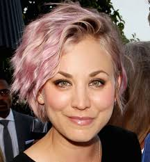 hair colour for summer 2015 how to dye hair pink silver blond summer hair color ideas for