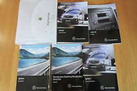 mercedes sprinter manual 2015 mercedes sprinter owners manual handbook sound system
