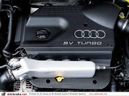 audi 1 8 l turbo audi a3 1 8t quattro technical details history photos on better