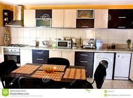 pictures of modern kitchens large kitchen appliances 2015 modern luxury kitchen designs