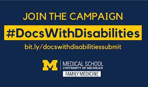Family Medicine Forum 2015 Program Lisa Meeks Meekslisa Twitter