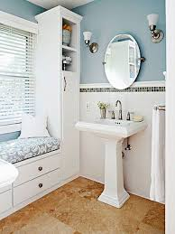 Decorate A Bathroom by Decorating A Bathroom On A Budget