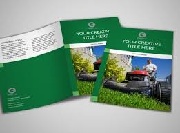 Mowing Business Cards Lawn Mowing Business Card Template Mycreativeshop