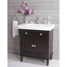 Bathroom Vanity Ideas Pinterest Bathroom Pinterest Bathroom Remodeling Ideas How To Build A