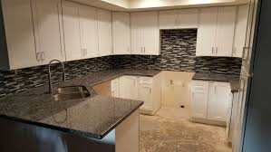 blue pearl granite with white cabinets blue pearl granite with white cabinets brightonandhove1010 org