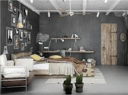 industrial interiors home decor industrial interior design trends