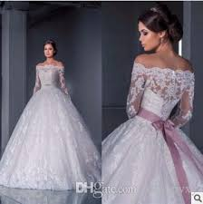 wedding dresses from america wedding dress 2017 new style europe and america married word