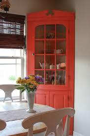 Corner Cabinets Dining Room Furniture Corner Cabinet Dining Room Furniture Glamorous Within Designs 6