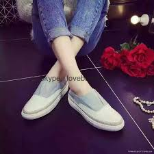 ugg wholesale 2016 ugg shoes aaa summer casual shoes ugg fashion shoes
