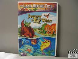land ix journey big water dvd 2002 ebay