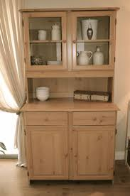 Kitchen Buffets Furniture by 11 Best Buffet Hutch Images On Pinterest Buffet Hutch Country