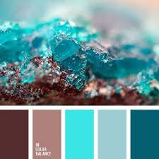 25 best mineral color mood images on pinterest colors color
