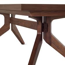 emejing dining room extension table pictures home ideas design
