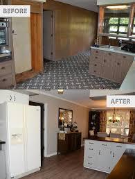 kitchen remodel pictures farmhouse renovation u2013 kitchen the rodimels family blog