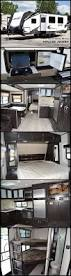 lacrosse rv floor plans 109 best travel trailers images on pinterest travel trailers