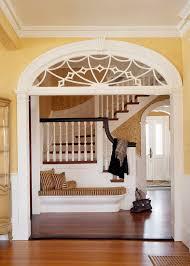Interior Molding Designs by Best 25 Modern Victorian Decor Ideas On Pinterest Modern