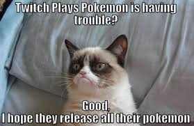 Helix Fossil Meme - where s your helix fossil now pokémemes pokémon pokémon go