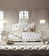 Best Rococo Bedrooms Images On Pinterest Bedrooms Beautiful - Celebrity bedroom ideas