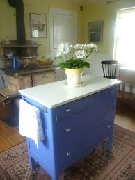 kitchen island homebase breathingdeeply