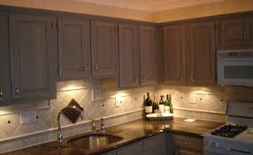 kitchen lighting ideas over sink lighting beautiful pendant light over kitchen sink kitchen light