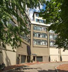 Average Rent For One Bedroom Apartment In Boston 12 Stoneholm Lofts Boston Luxury Apartments For Rent