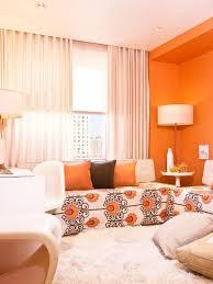 Small Bedroom Design Ideas Small Living Room Design Ideas