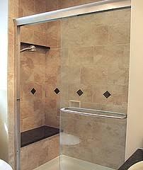 updated bathroom ideas design on a dime bathroom edition