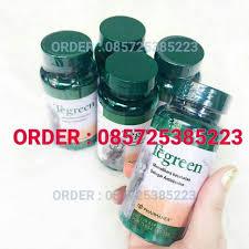 Pemutih Wajah Nu Skin 16 best distributor nu skin di jogja images on nu skin
