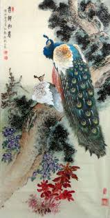 Feng Shui Painting 31 Best Feng Shui Home Decor Images On Pinterest Feng Shui