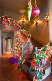 grinch christmas decorations 25 colorful christmas decoration ideas