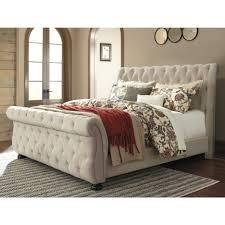 King Size Bedroom Sets Bed Frames Upholstered Bedroom Sets Upholstered Bed Queen Queen