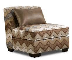 furniture avington chair mustard accent chair target slipper
