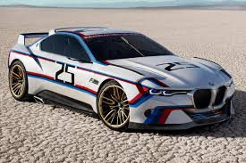 bmw m8 confirmed cars