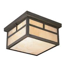 Porch Ceiling Lights Hanging Outdoor Ceiling Lights Porch Ceiling Lights