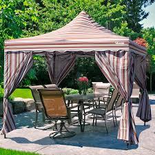 Canopy For Backyard by Backyard Canopy Acecanopy Com