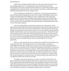 argumentative essay sample for college essay libcom argumentative essay outline template source general essay writing tips argumentative essay outline template source general essay