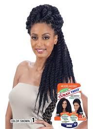 cuban twist hair model model cuban twist braid 16 pinkera beauty