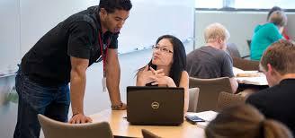 Colorado Springs Family Physicians Mountain Degrees U0026 Programs University Of Colorado Colorado Springs