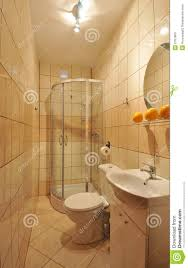 small tiled bathroom stock photo image of clean color 5767660 royalty free stock photo download small tiled bathroom
