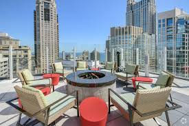 2 Bedroom Apartments For Rent Gold Coast Gold Coast Apartments For Rent Chicago Il Apartments Com