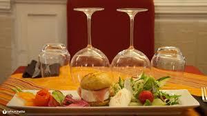 cuisine aix en provence chez nine in aix en provence restaurant reviews menu and prices