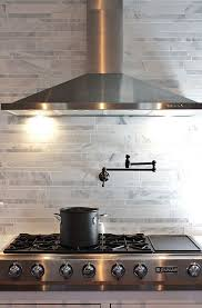 kitchen pot filler faucets top 23 pot filler faucets for your kitchen interior designs home