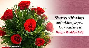wedding wishes greetings http www