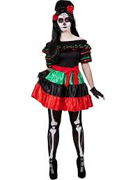 Mexican Halloween Costumes Rumba Costume Ladies Female Zorro Costume Party Superstores