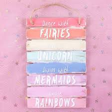 Rainbow Bedroom Decor Best 25 Unicorn Decor Ideas On Pinterest Unicorn Room Decor