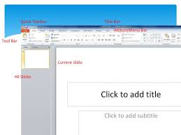 introduction to powerpoint whpl introduction to powerpoint 2011