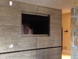 home av network design av by design llc home theater instalation