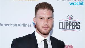 Brandi Passante Storage Wars Nude - blake griffin welcomes his daughter youtube