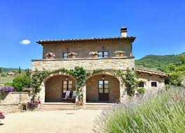 home casa portagioia bed and breakfast tuscany view of house picture of casa portagioia tuscany bed and