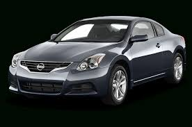 nissan altima coupe review awesome 2012 nissan altima coupe photos bike crean